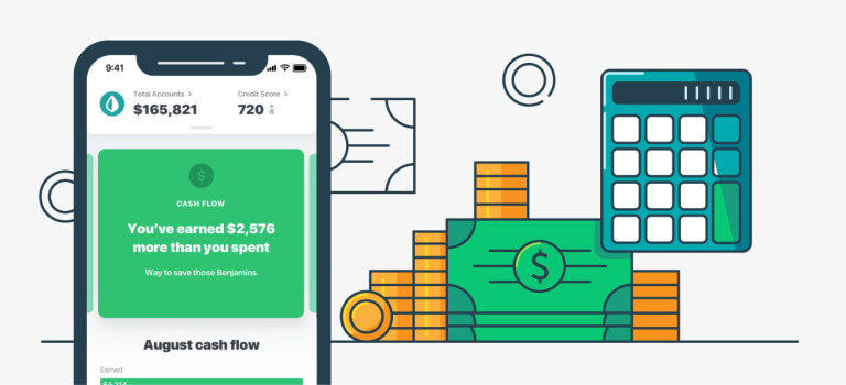 personal-finance-app-like-Mint