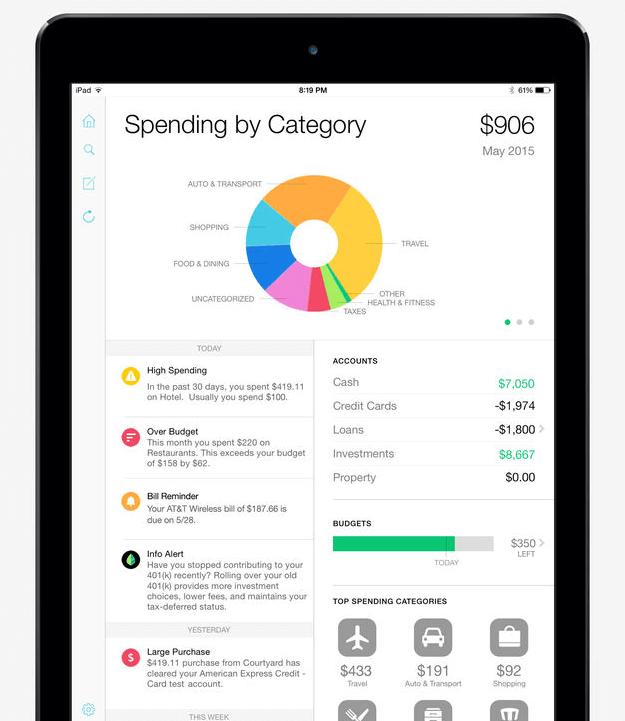 Mint-App-2