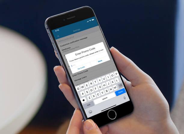 pill-reminder-app-development