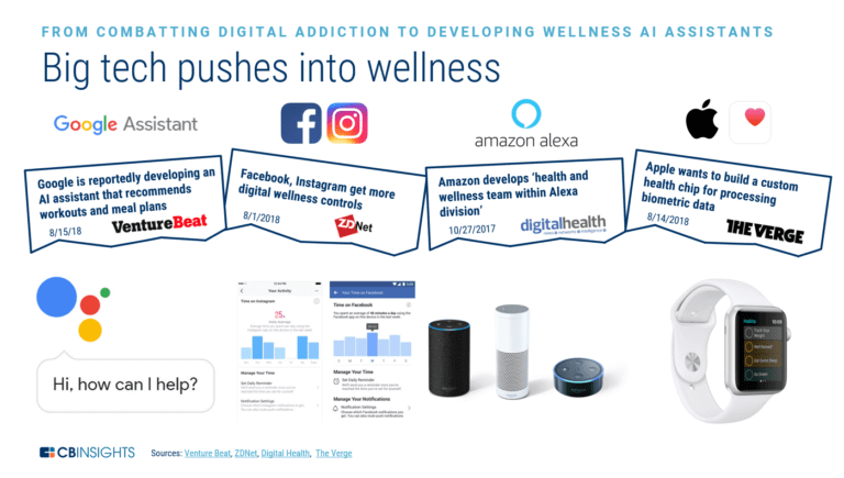 big-tech-in-wellness