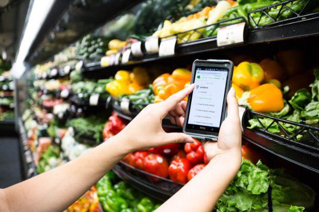 grocery-app