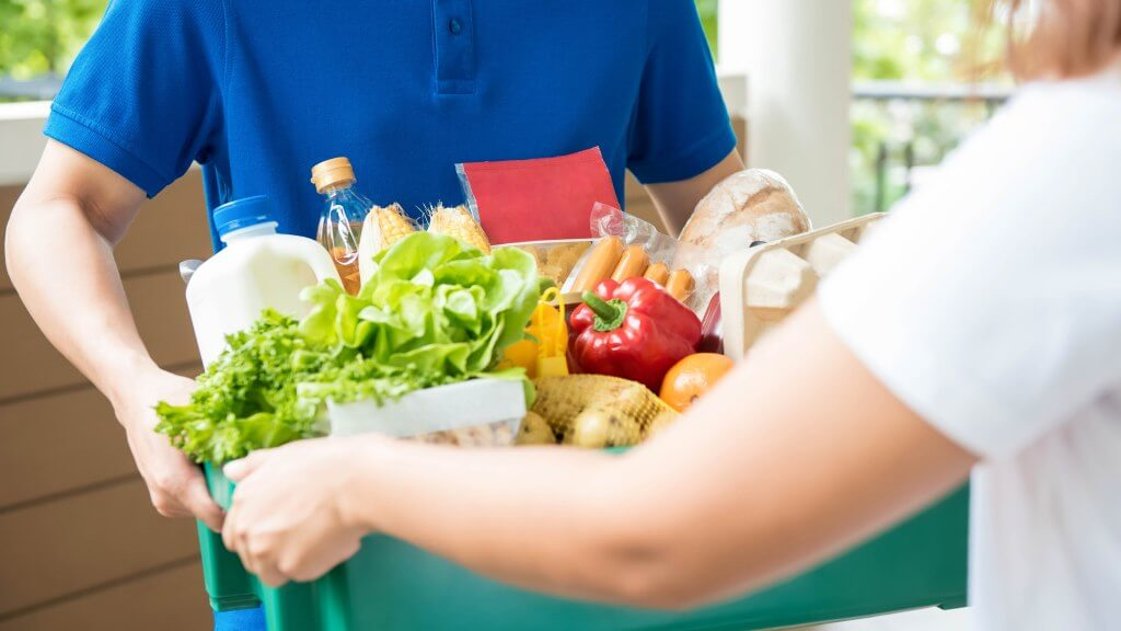 grocery-shopping-app-development