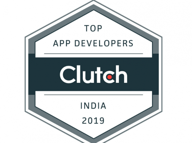 clutch-news-top-app-developer-2019-space-o