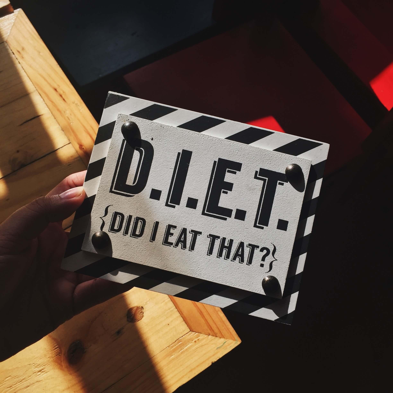 diet-app