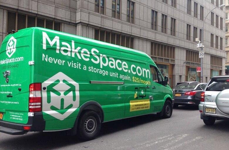 self-storage-industry