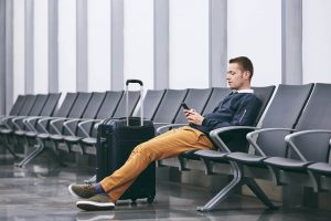 airport car rental apps