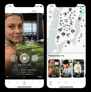 dating app for celebrities