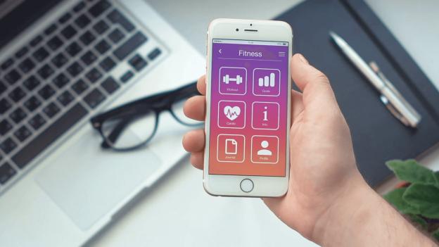 workout-app-development-624x351