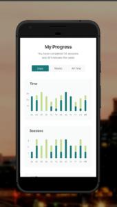 meditation-app-development
