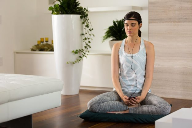 meditation-app-development1