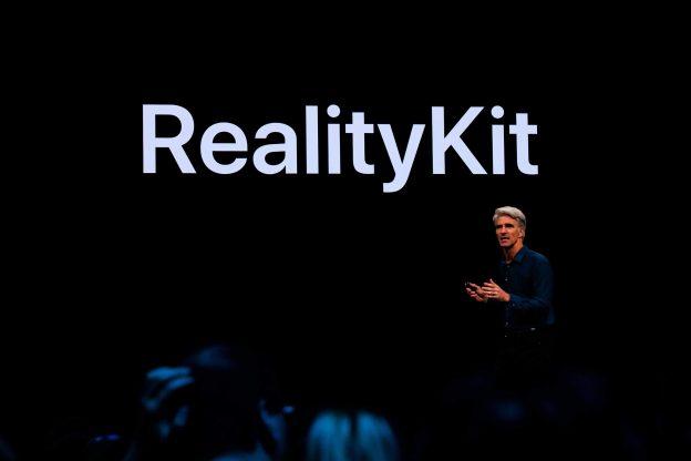 apple-wwdc-2019-ar-realitykit-624x416