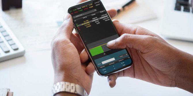 bitcoin kā ieguldīt kanādu binārā tirdzniecības demo lietotne