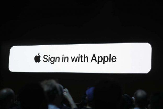 sign-in-with-apple