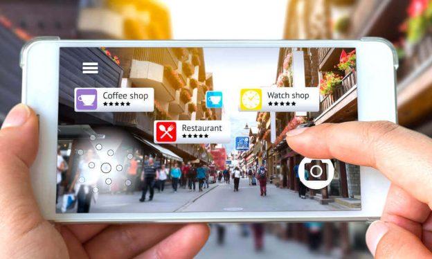 location-based-ar-app-624x374
