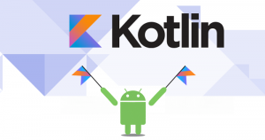 Android Kotlin Library