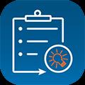 mobile app development frameworks, Top 10 Mobile App Development Frameworks in 2020