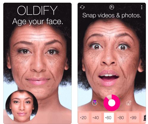 faceapp-alternative-oldify