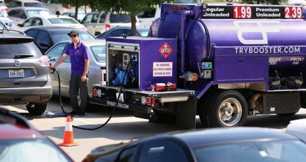 fuel-delivery-app-624x331
