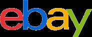wordpress application development company