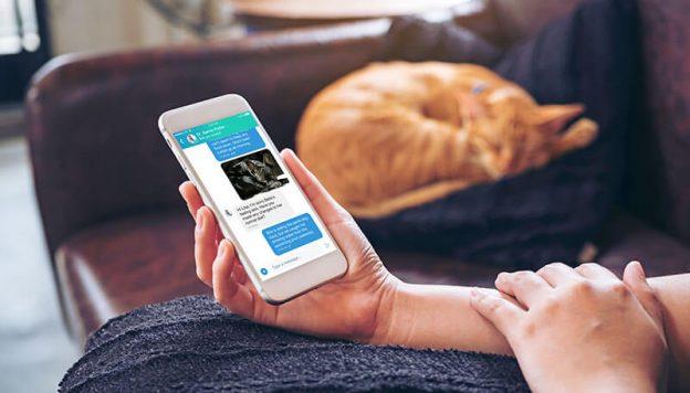 pet pharmacy app