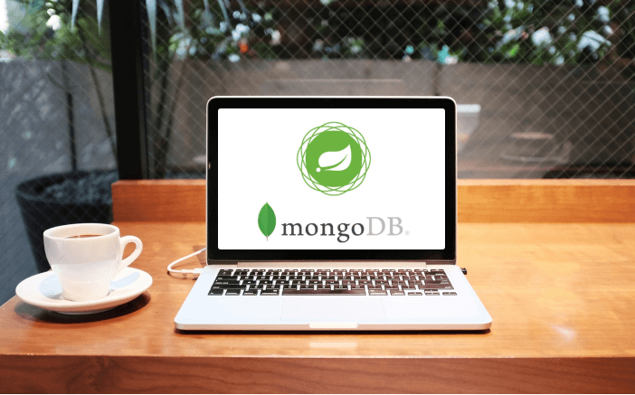 develop robust mobile apps with MongoDB