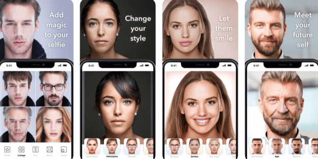 face-app-624x313