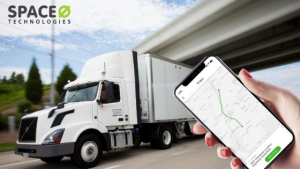 app like Uber for trucks