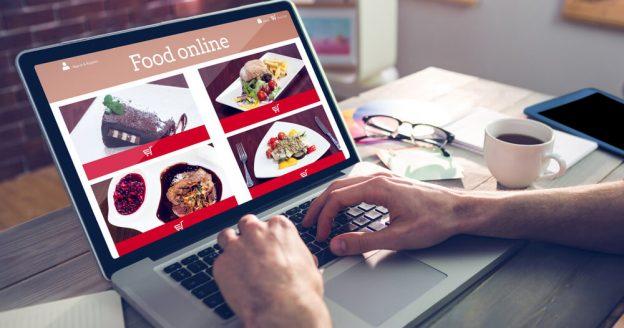 food-app-development-624x328