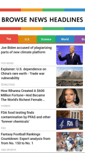 news app development, Revealed: 9 Unique Features of SmartNews ( Best News Aggregator App Valued at $1.1 Billion)
