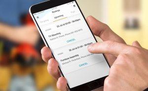 home-service-app-development