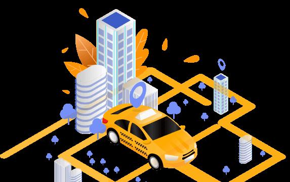 taxiBooking