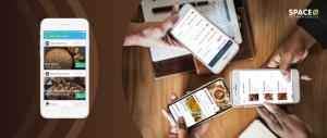 intermittent fasting app development, 4 Features to Consider to Develop Intermittent Fasting App Like Zero