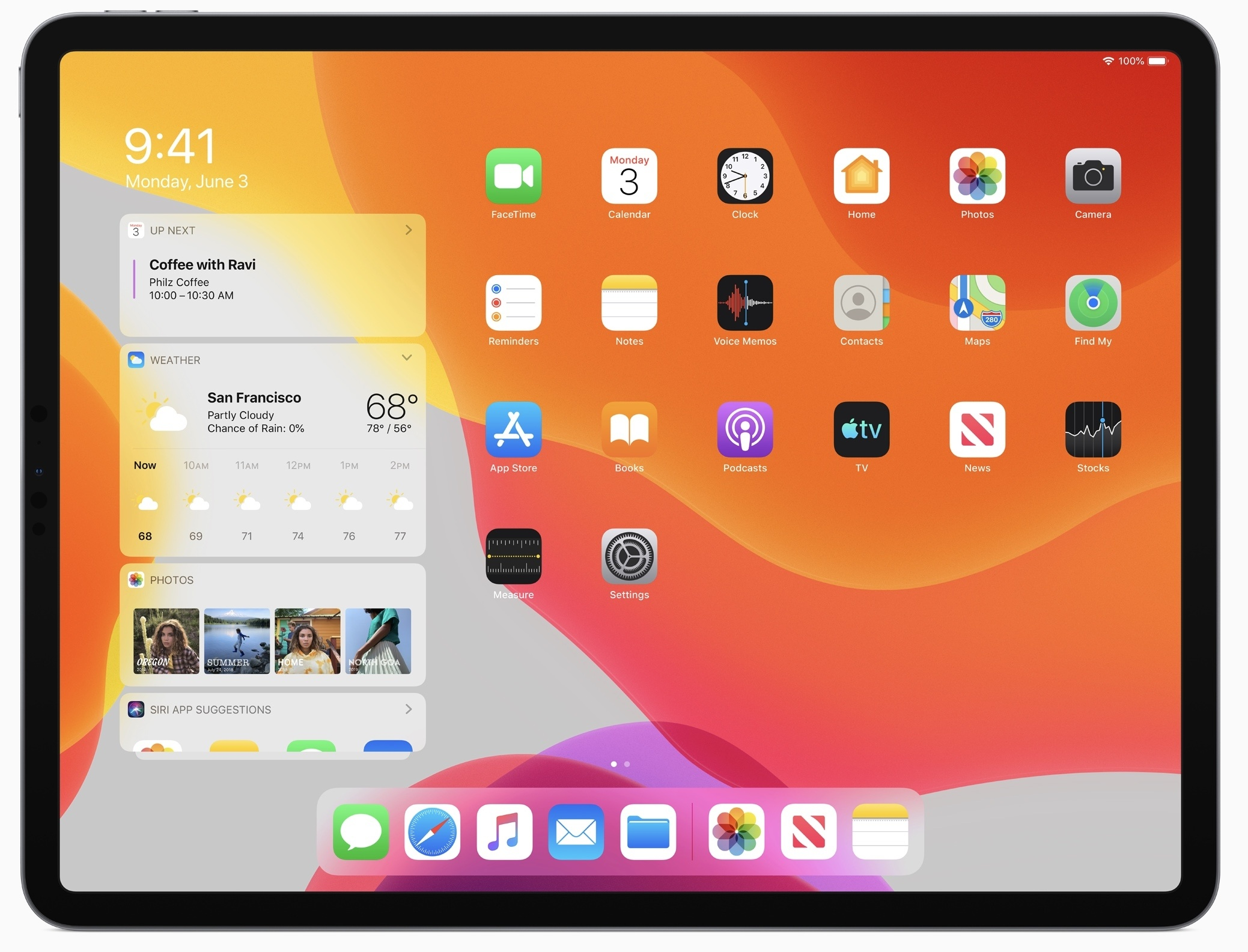 iOS Tutorial: Steps to Integrate Multiple Windows Feature (Introduced in iOS 13) in iPadOS