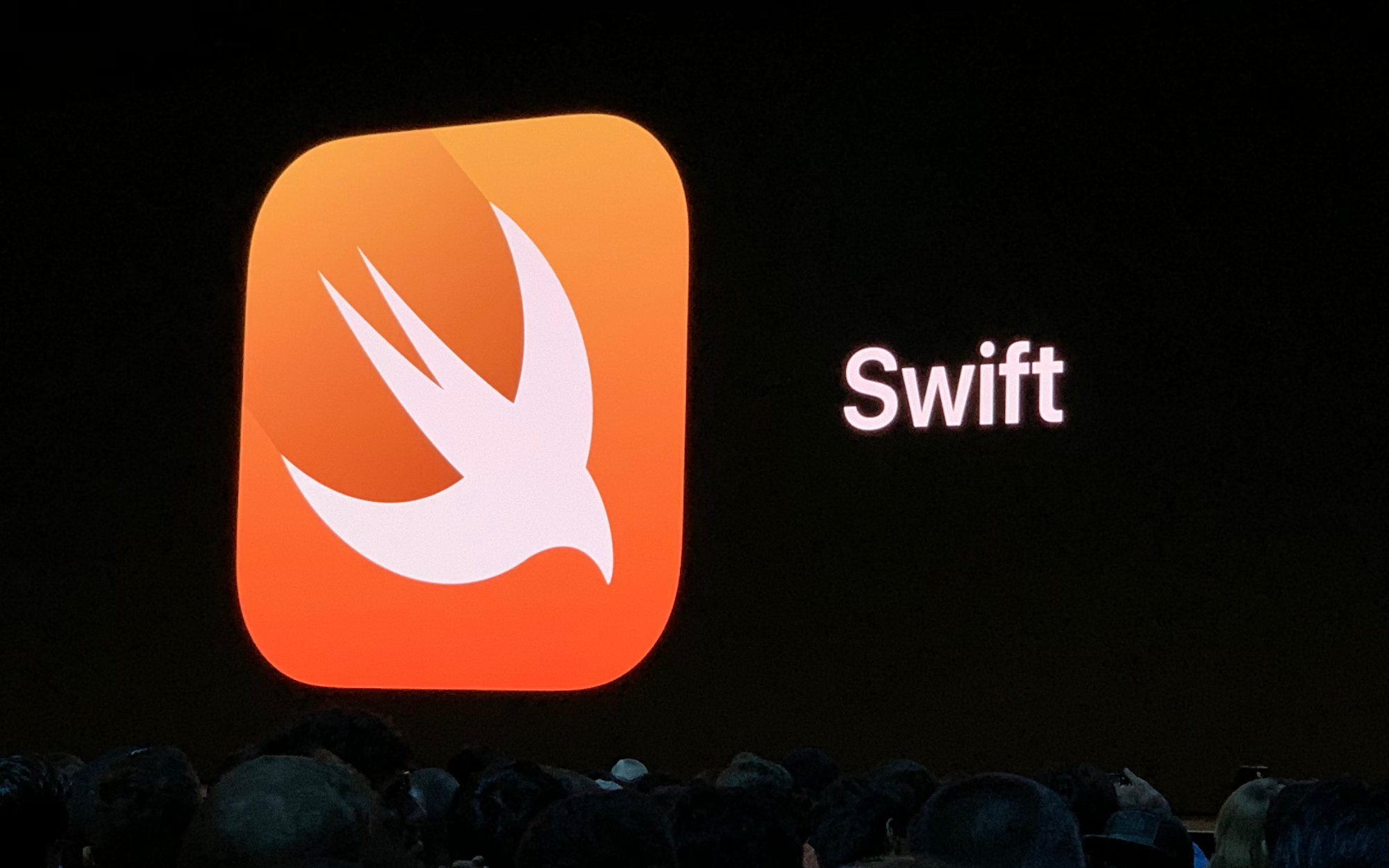 iOS App Development: How Apple's iOS 13 & Swift 5 Will Change App Development Industry