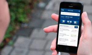 banking-app-development-300x180