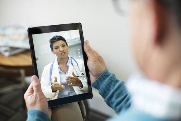 on-demand-doctor-app-development-624x416