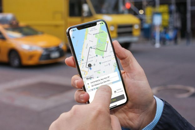 best-taxi-apps