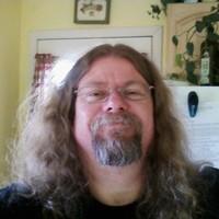Kevin Hartley (Greeley, Colorado)