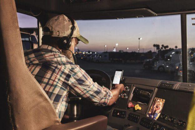Uber-freight-624x416