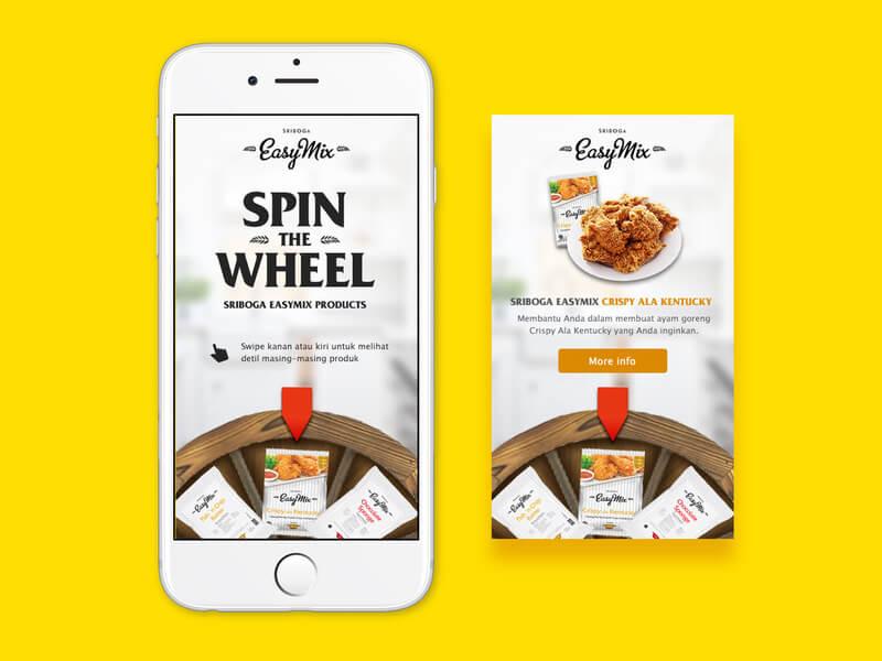 how do fintech apps make money