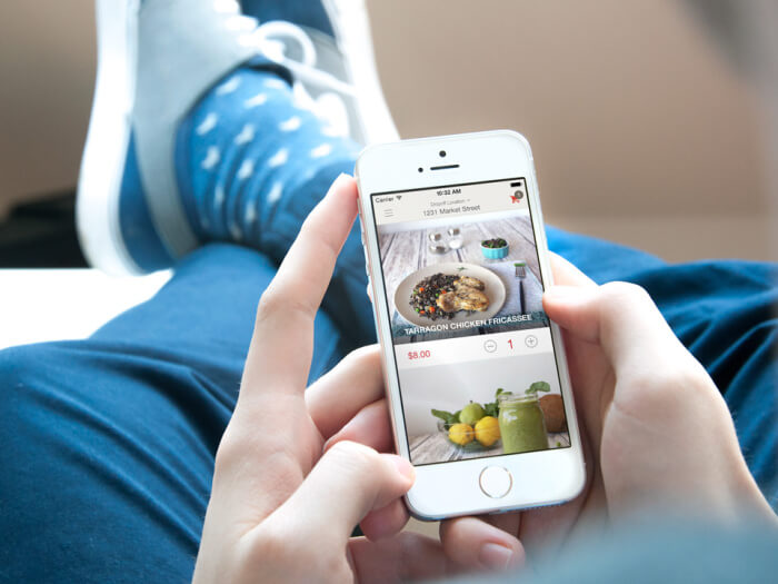 develop food delivery app, Want to Develop Food Delivery App? Stop. Consider These 3 Lessons to Successfully Expand Your Food Delivery Startup Online
