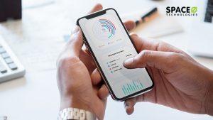 best budgeting app