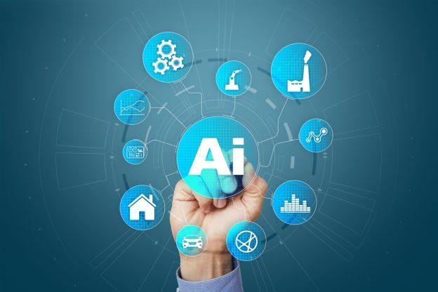 AI frameworks