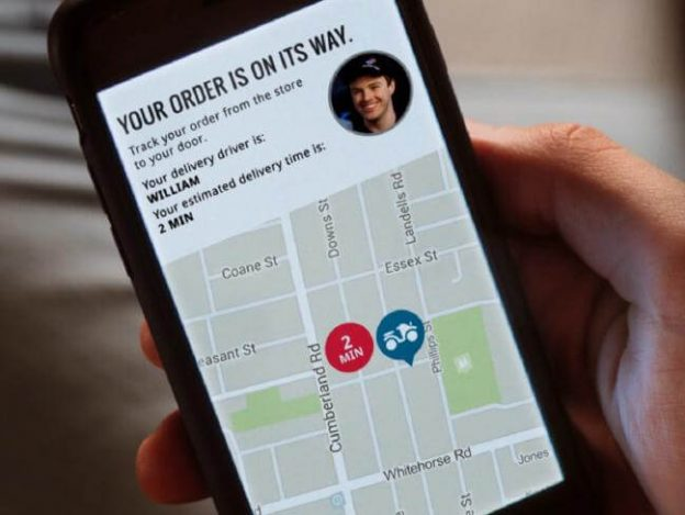 delivery-app-624x469