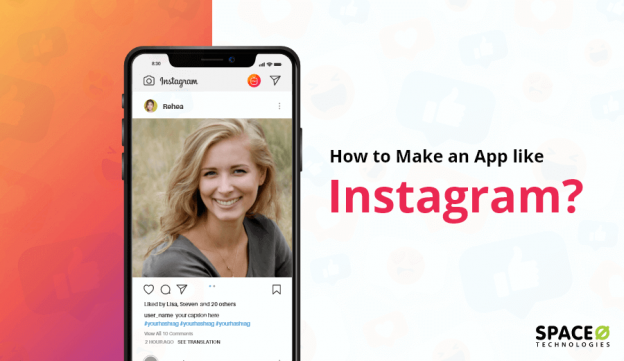 how-to-make-an-app-like-instagram