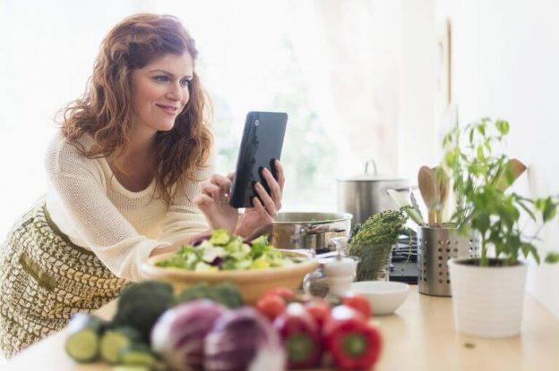intermittent-fasting-app-development-624x415