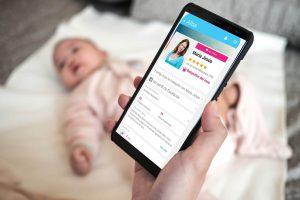 childcare-app-development-300x200