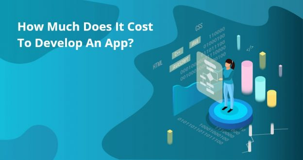how-much-does-it-cost-to-develop-an-app-624x330