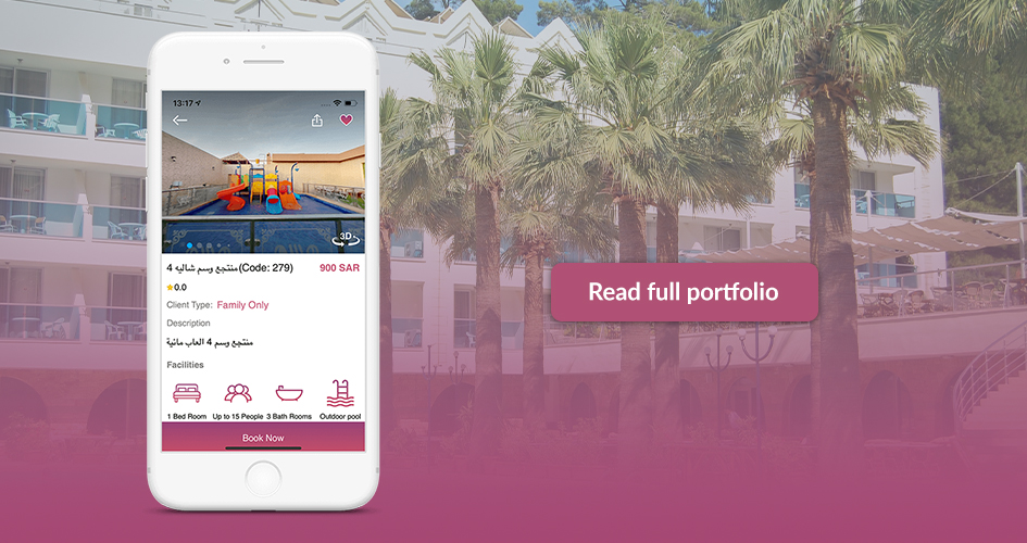 travel app development, 4 Features to Attract Online Users to Your Travel App Development