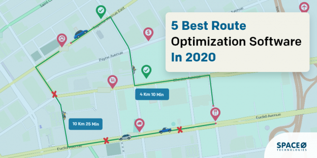 best-route-optimization-software.-624x312